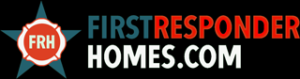 FirstResponderHomes.com Guides for Buyers