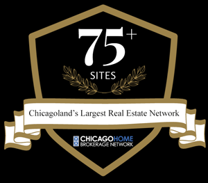 FirstResponderHomes.com | ChicagoHome Brokerage Network at @properties