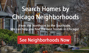 Search Chicago Neighborhoods